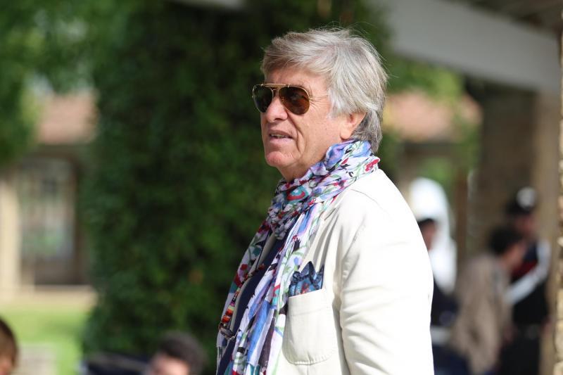 """Valcareggi: """"I ricchi di Firenze non compreranno mai, col calcio perdi i soldi. Non è una ripicca…"""""""
