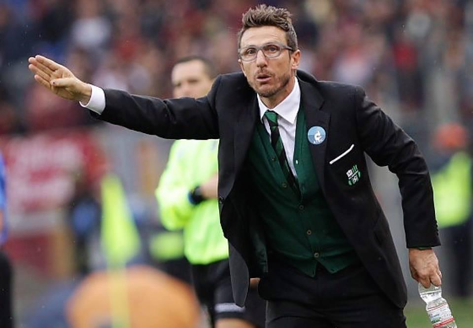 """Amici di Di Fra: """"Speravamo arrivasse in Fiorentina, ma ancora una volta la società ha perso tempo, così è arrivata la Roma""""."""