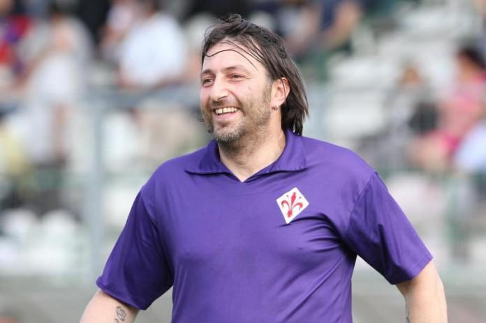 """Riganó: """"Firenze non dimenticherà mai Astori, vittoria importante per il morale"""""""