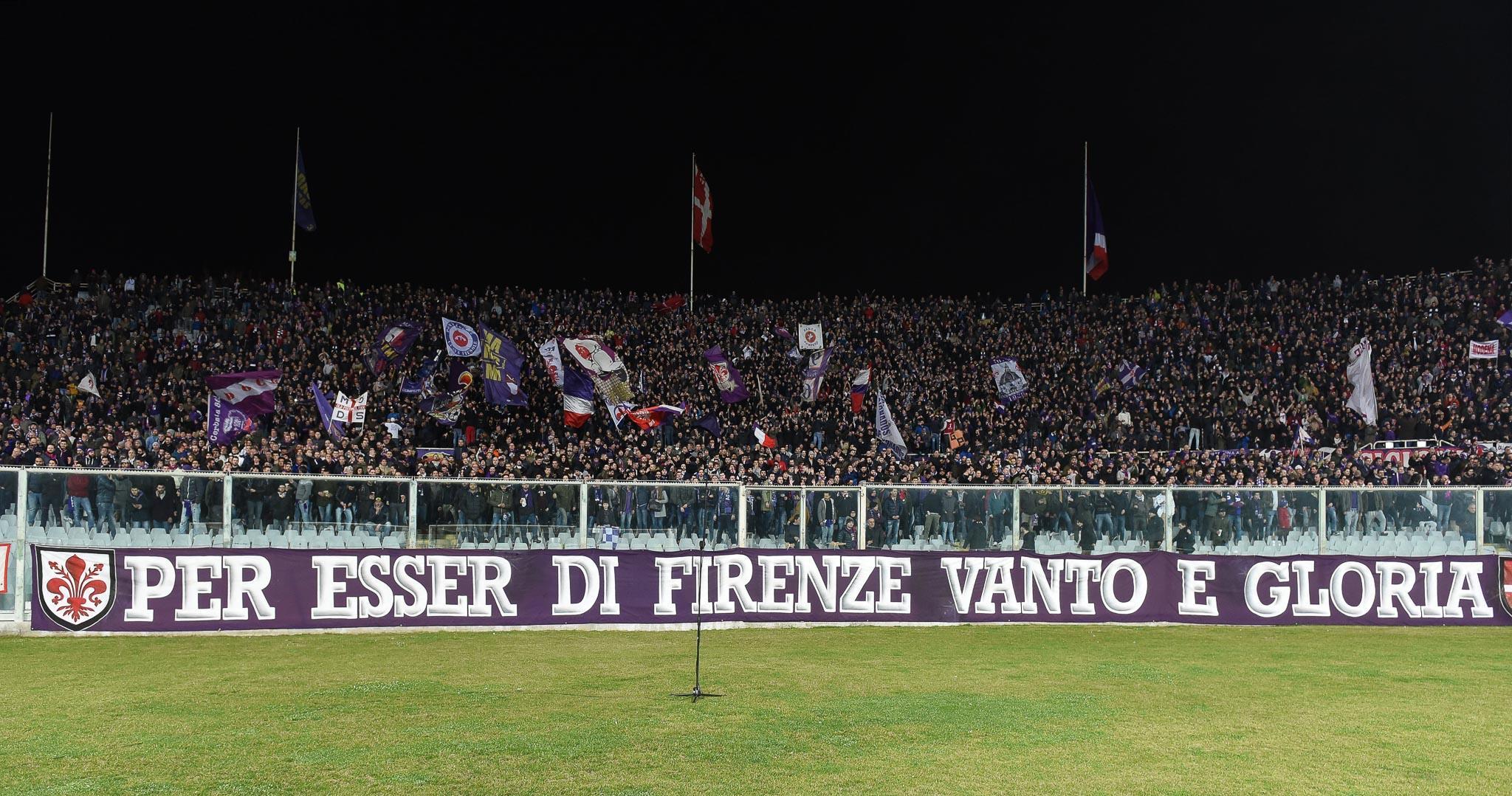 Pronostico Fiorentina-Lazio: Quote e Consigli Scommesse (Serie A 2016-17)