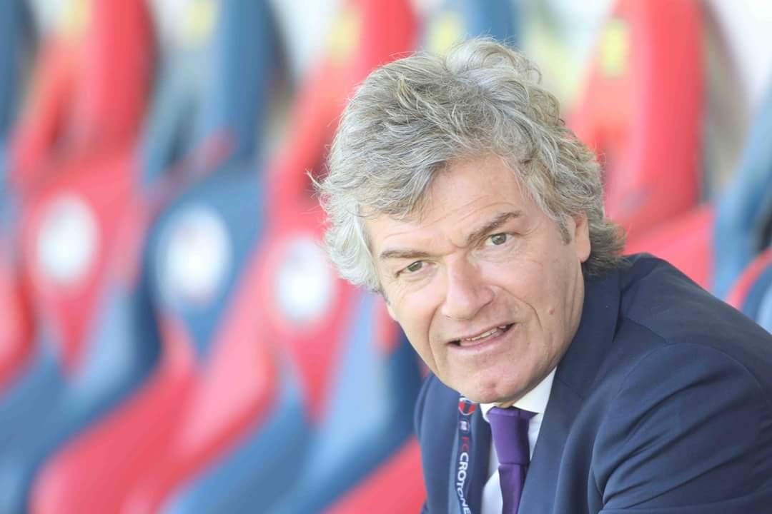 """Antognoni: """"Bernardeschi deve restare. La Fiorentina sarà giovane e italiana il prossimo anno"""""""