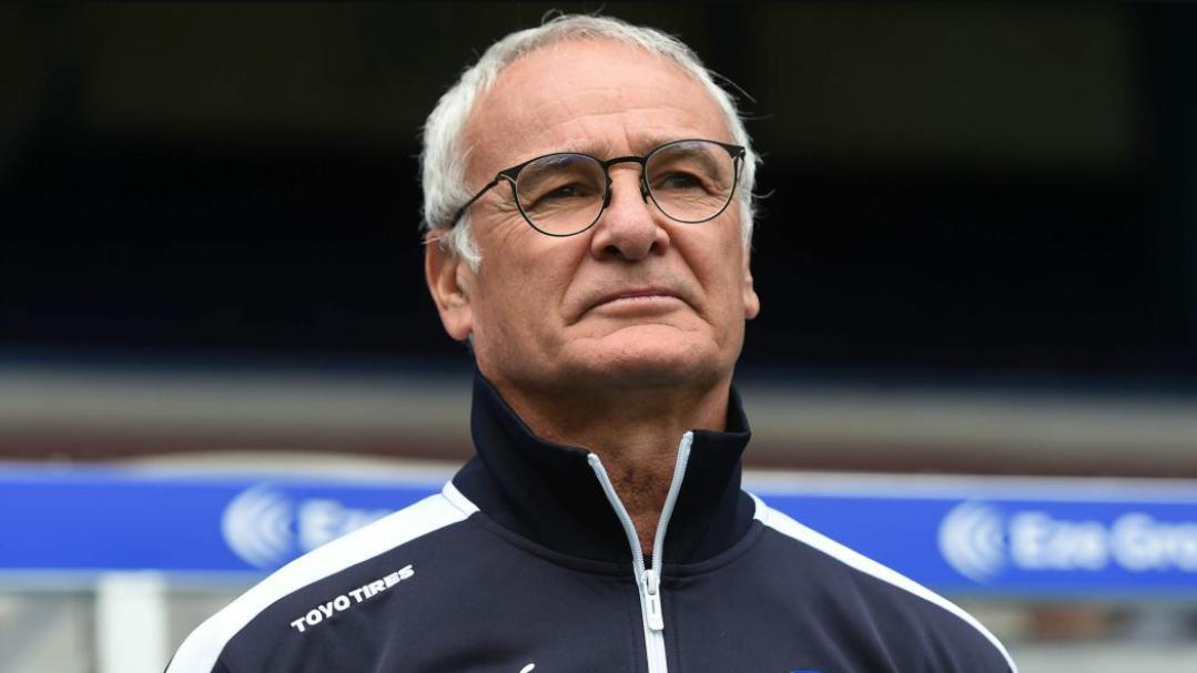 Il nuovo allenatore viola ora è sotto contratto. Ecco perché Ranieri ora non può arrivare