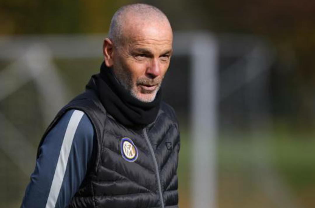 Stadio, in pole per il futuro allenatore della Fiorentina c'è Stefano Pioli. Andrà via da Milano