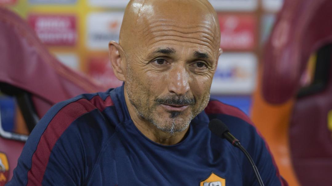 Di Francesco nuovo allenatore viola? Solo se Spalletti e Sarri rifiutano la Fiorentina