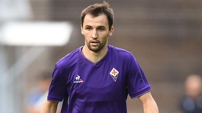 """Ag. Badelj: """"Difficile che possa rimanere. Milan? Non solo…"""""""