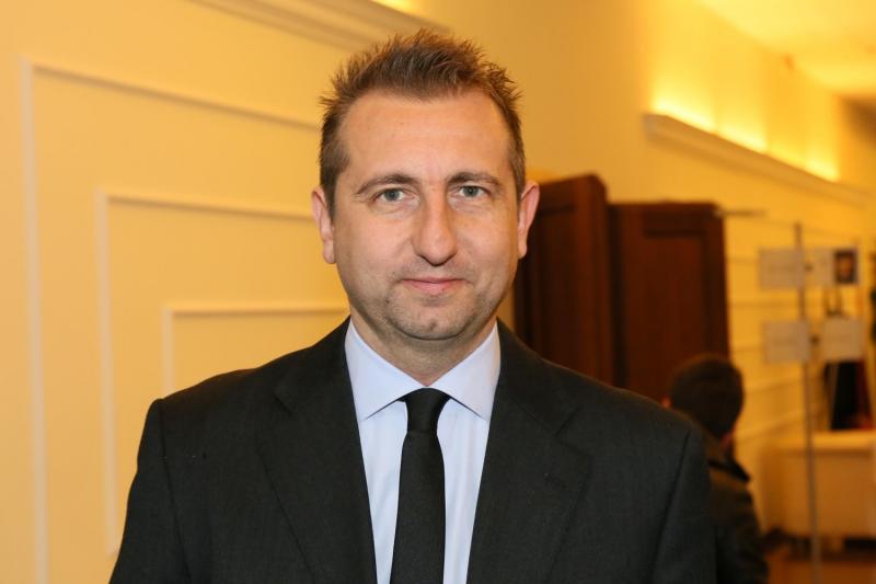 """Ceccarini: """"Kalinic dirà addio a Firenze aldilà del Milan. La Fiorentina non vuole giocatori in cambio di Bernardeschi"""""""