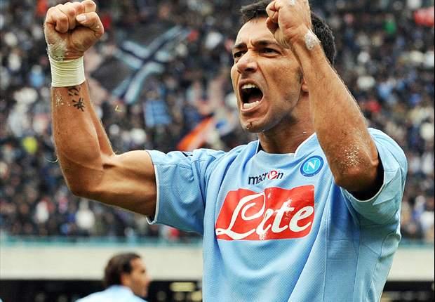 VIDEO: l'incubo di Quagliarella, urgono delle scuse da Napoli. L'augurio al giocatore per realizzare il suo sogno…