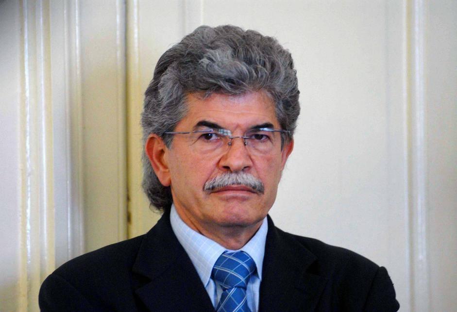 """Razzi show: """"In Corea il Cagliari ha preso il nuovo Riva, ora la Fiorentina vorrebbe coreani. Guadagnano come operai""""."""