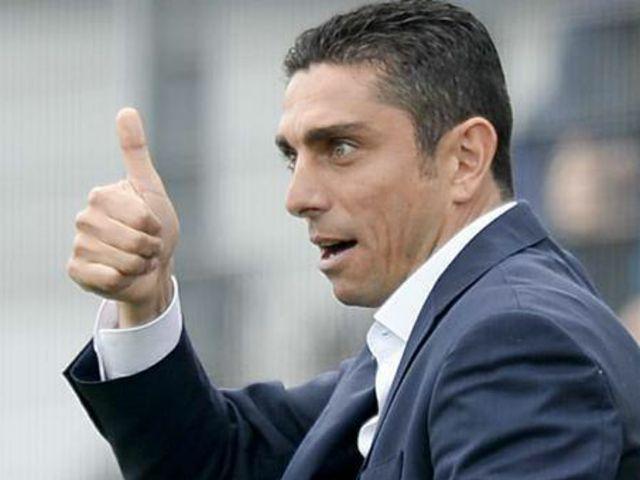 """Longo (Pro Vercelli): """"Studio la Fiorentina di Sousa da due anni e vi spiego perchè…"""""""