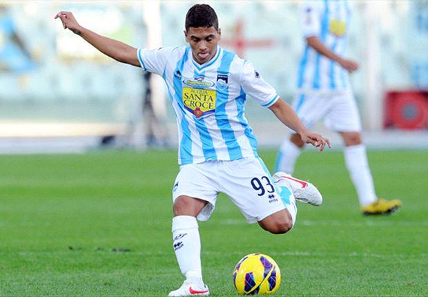 La Fiorentina vuole Quintero ma il Porto chiede 10 milioni