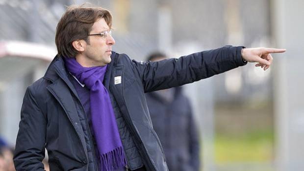 """Primavera, 6-1 al Perugia. Guidi: """"Chiesa, che soddisfazione"""""""