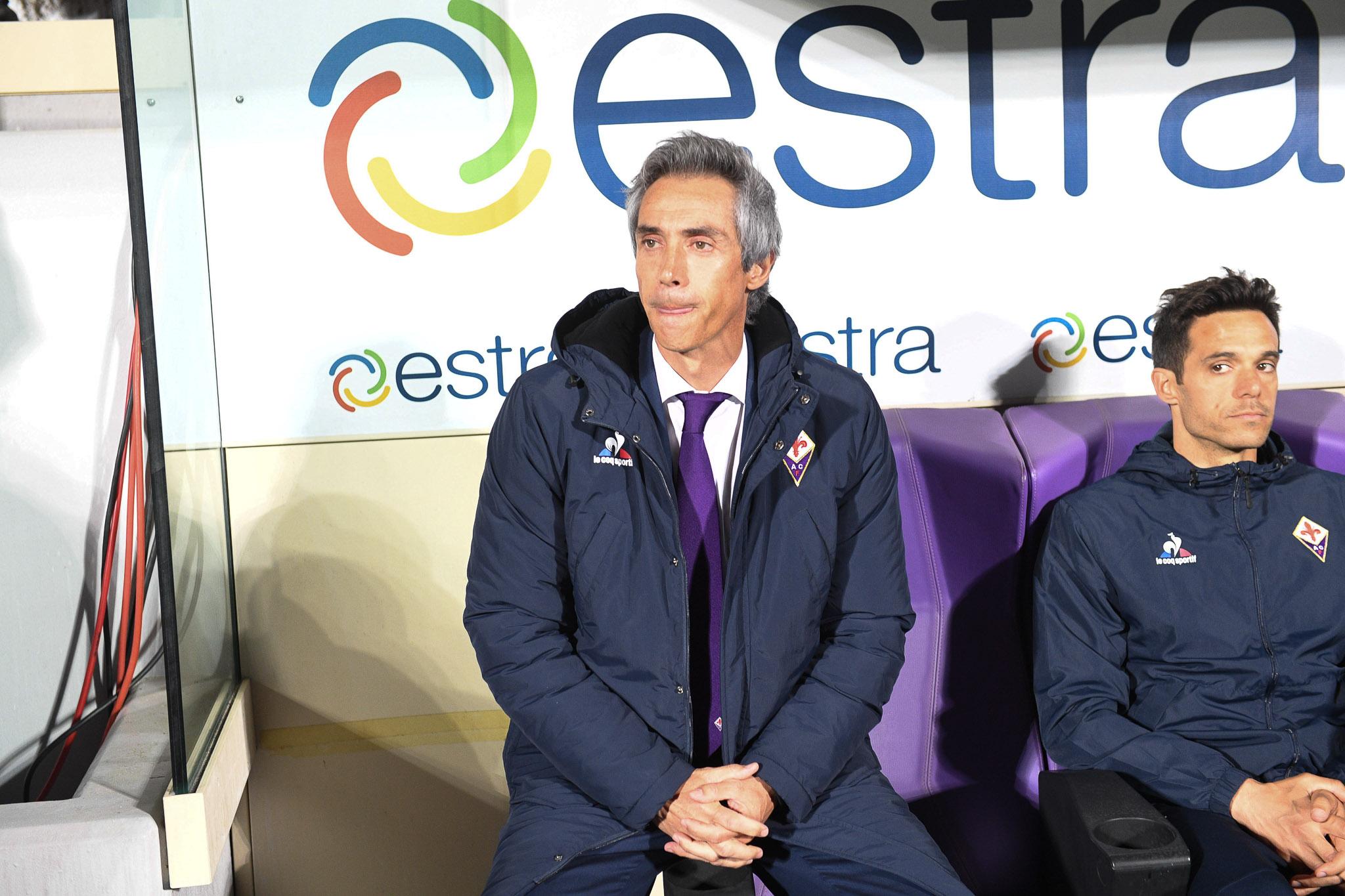 Convocati per Palermo: Gonzalo non ce la fa, Sousa ne chiama 23