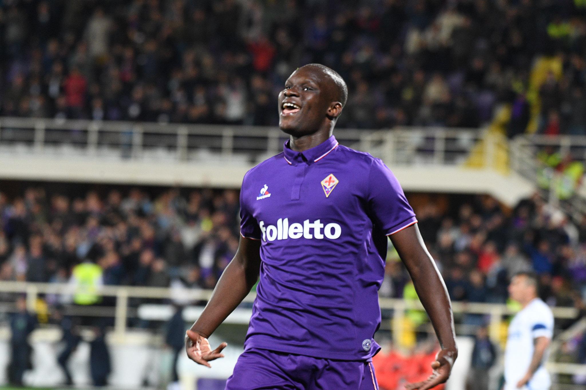 Corriere dello Sport: Babacar punta allo svincolo nel 2019, Badelj con ogni probabilità si libererà a giugno…