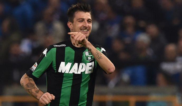 La Fiorentina vuole Acerbi: già avviati i contatti con l'entourage. Quanto costa…