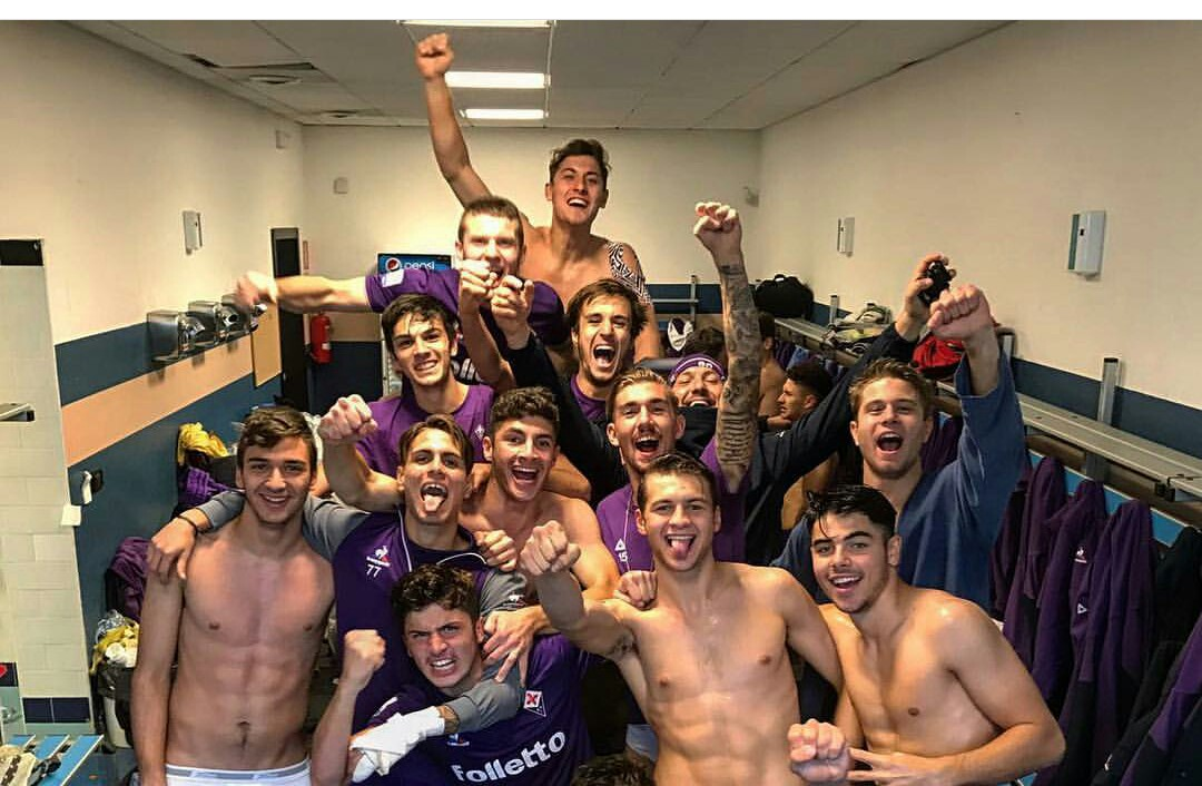 Viareggio Cup: la Fiorentina torna in campo contro l'Ascoli, dove e quando…