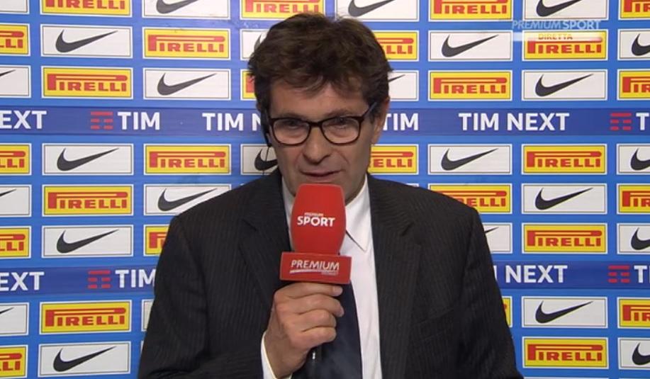 """Orsi: """"Milan e Inter? Proprietà cinesi non vogliono l'Europa League"""""""