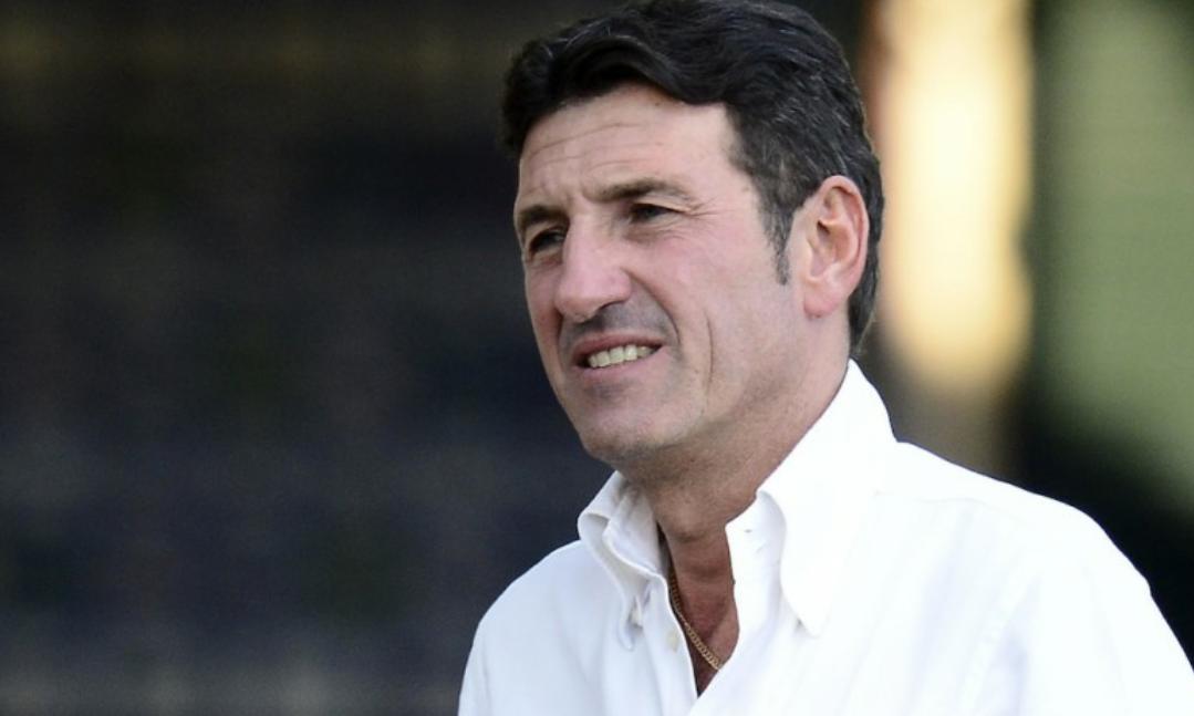 """Galli: """"Se a Bernardeschi non bastano i soldi dell'offerta della Fiorentina vada via, non è un fuoriclasse"""""""