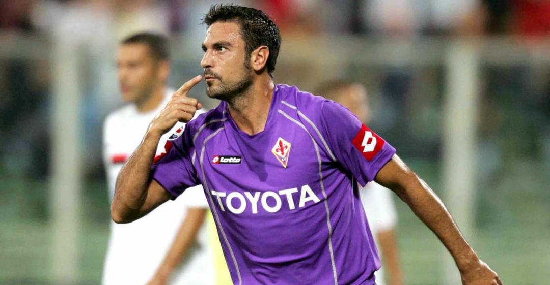 L'ex giocatore della Fiorentina Stefano Fiore indagato per omicidio colposo