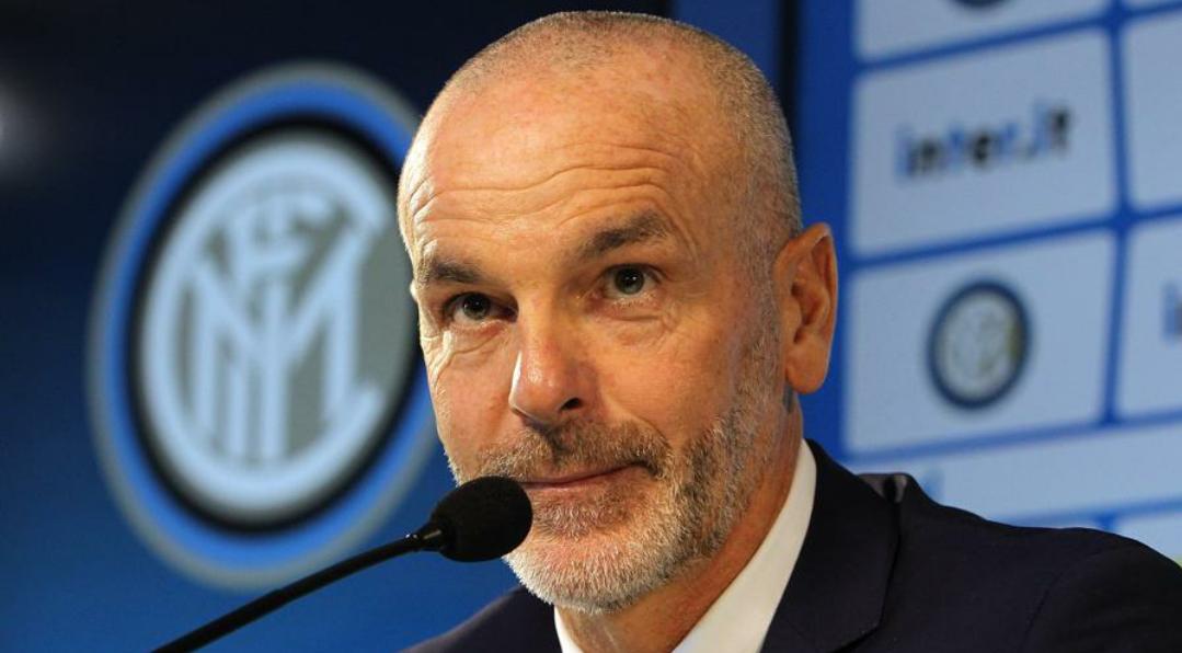 Indiscrezione Alfredo Pedullà, i Della Valle hanno detto si a Pioli come prossimo allenatore della Fiorentina