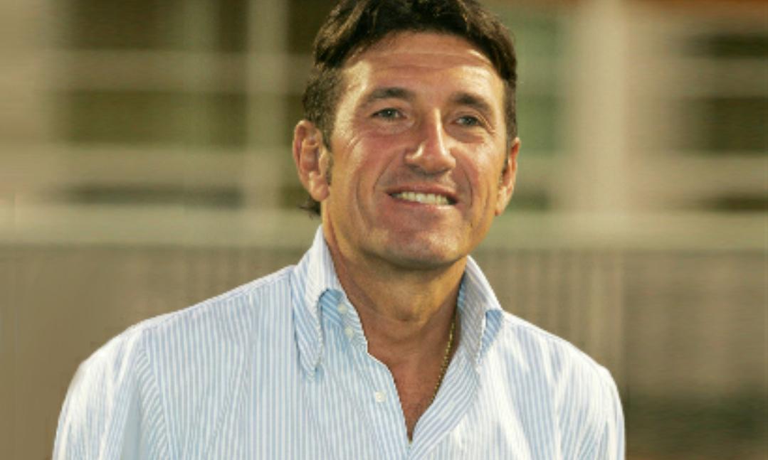 """Galli: """"Litigavo con i tifosi della Fiorentina per la mia posizione in porta. Rigiochiamo Cagliari – Fiorentina"""""""