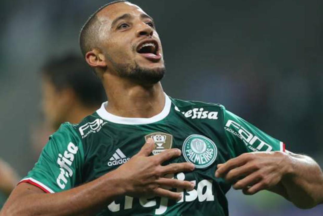 Alla scoperta di Vitor Hugo, il difensore brasiliano che Corvino ha deciso essere il nuovo Gonzalo alla Fiorentina