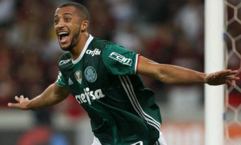 """Pedullà: """"Vitor Hugo è un'operazione chiusa dalla Fiorentina. Chi dice che è scarso non lo conosce"""""""