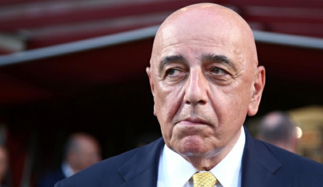 Galliani fuori dal Milan, adesso l'ex amministratore delegato si occupa di immobili