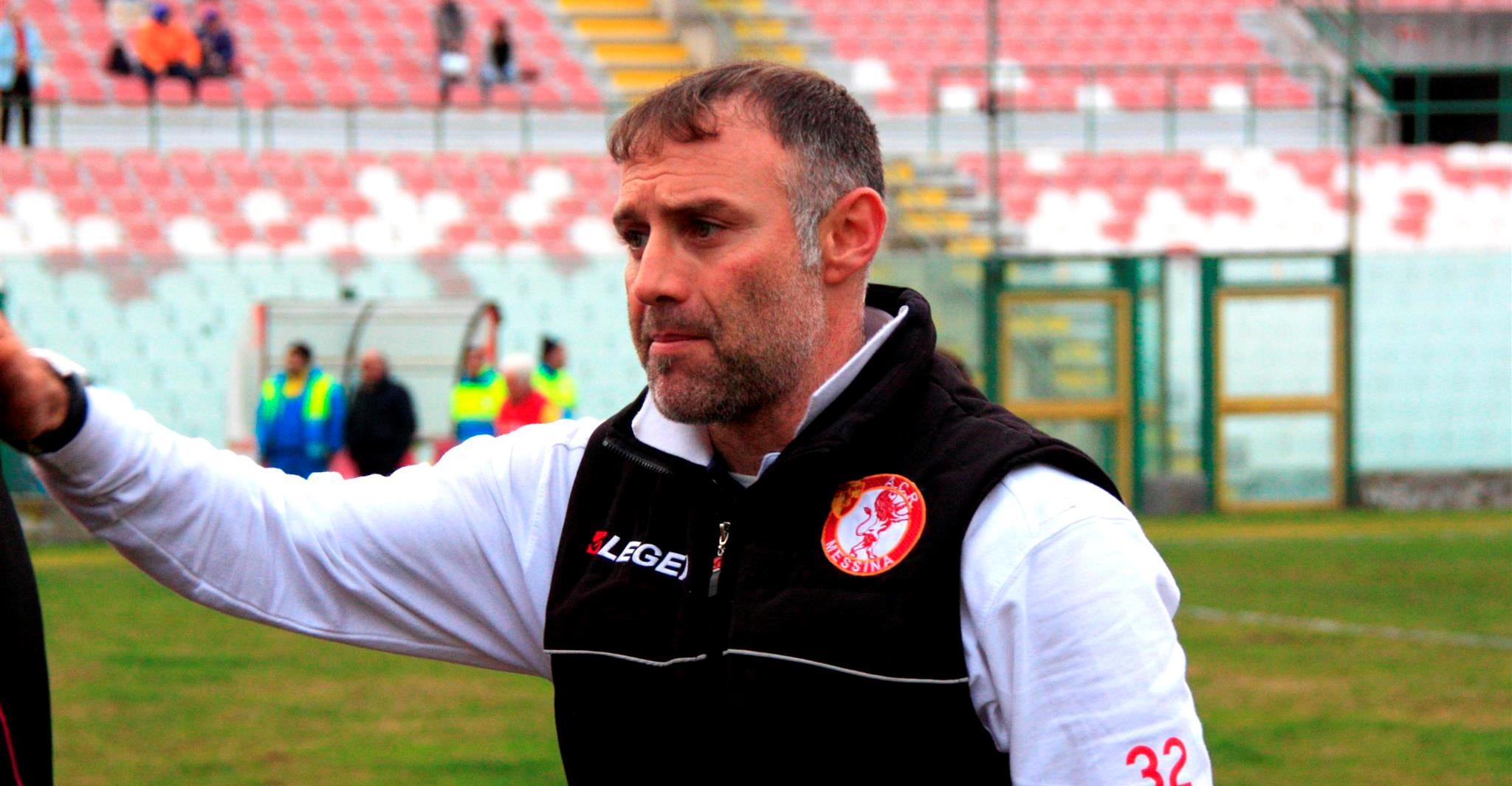"""Campolo: """"Pioli era allenatore già quando giocava. Semplici? Servono coraggio e fiducia nei giovani"""""""