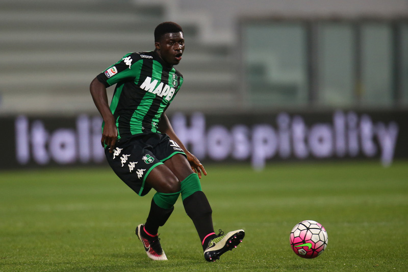 Corriere Fiorentino, Rincon ha un ingaggio improponibile, sondaggio per Duncan. Obiang e Berge…