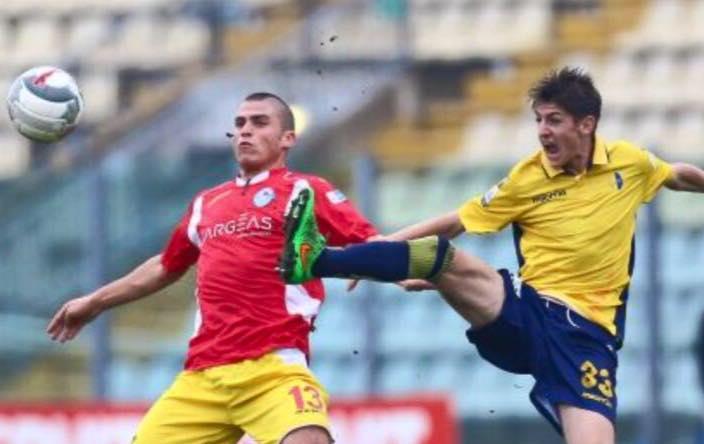 Corvino, ora si ragiona! Il DG avvistato a Modena per parlare di uno dei migliori Under 18 italiani…