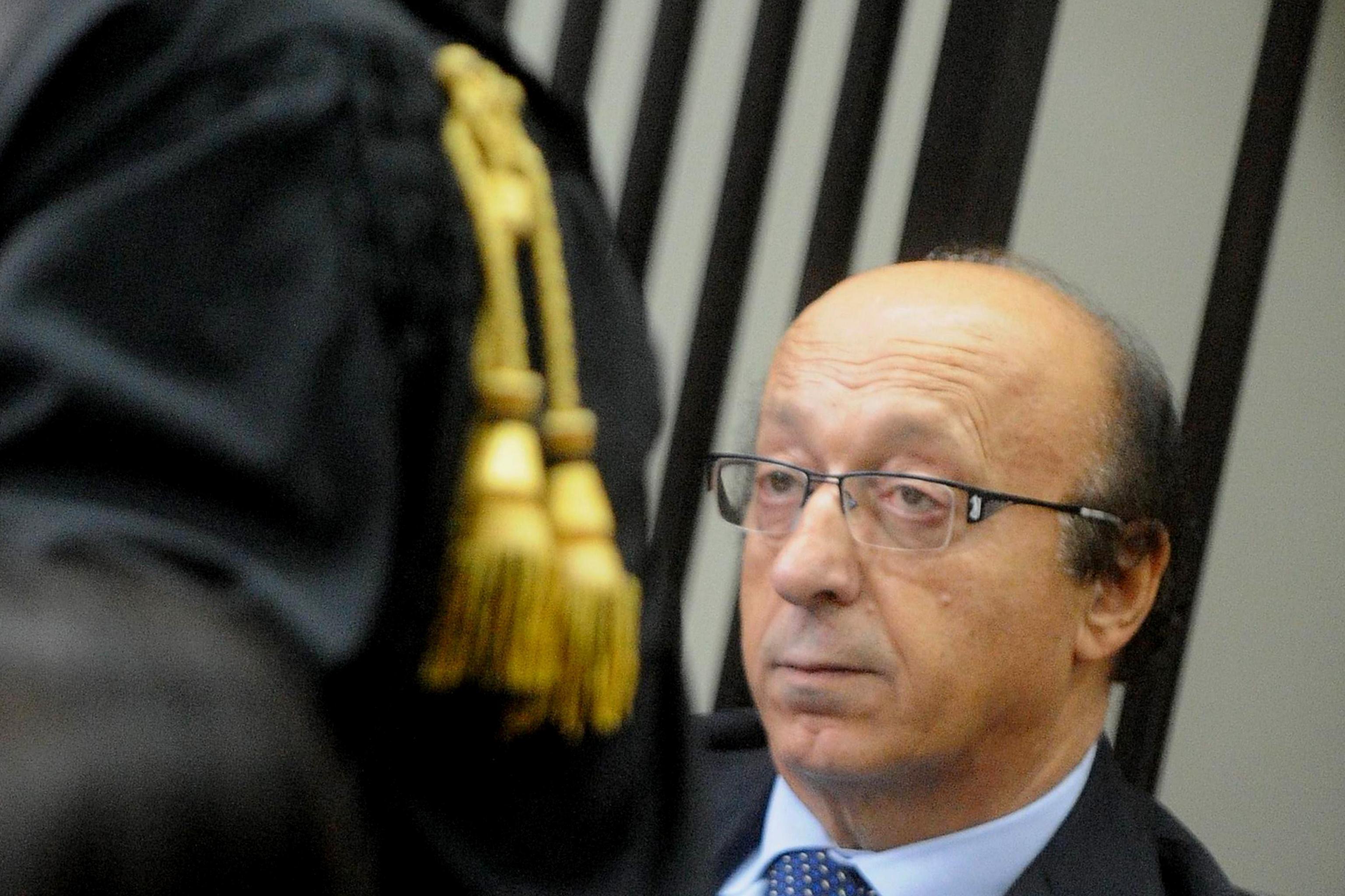 Curioso in Belgio, scoppia Calciopoli e viene arrestato il dirigente Mogi