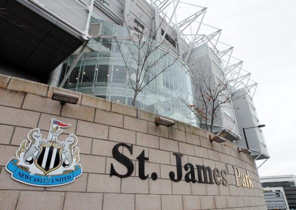 Premier League nel caos fra perquisizioni e arresti eccellenti. Il motivo…
