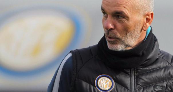 """Pioli: """"Se mi chiama la Fiorentina? Sabato è un match importante…"""""""