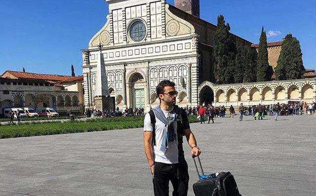 """Ag. Rossi: """"Lo vedo carico. Ritorno alla Fiorentina? Vi svelo cosa mi ha detto l'ultima volta che l'ho visto…"""""""