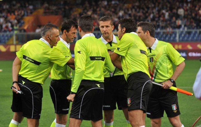 Atalanta-Lazio, un turno di squalifica per Pasalic e Gasperini