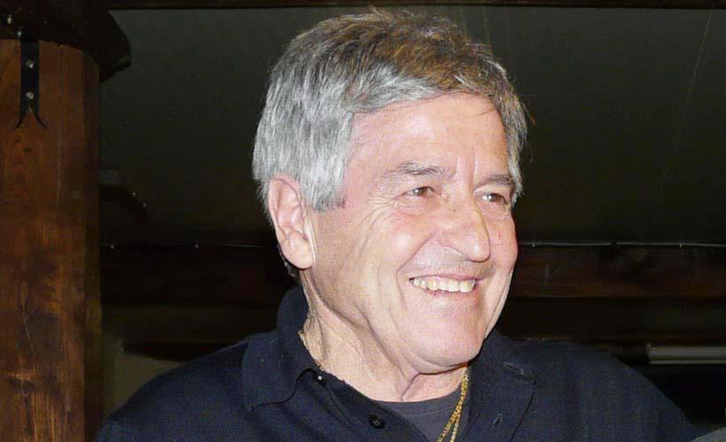 """Esclusiva De Sisti: """"I DV potrebbero fare un passo verso la tifoseria. Contro la Juventus quanti ricordi"""""""