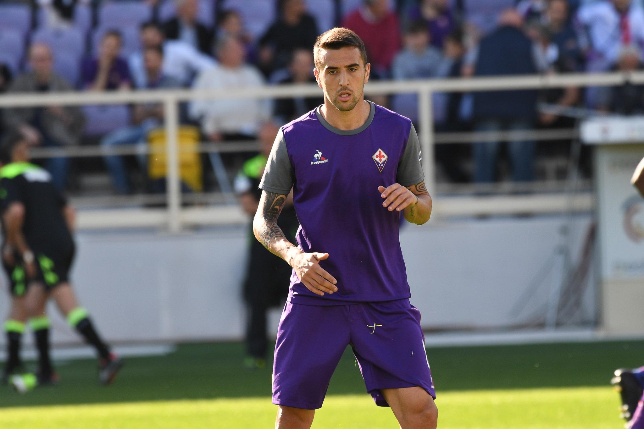 La Nazione, l'Inter per Vecino offre 18 milioni più Ranocchia