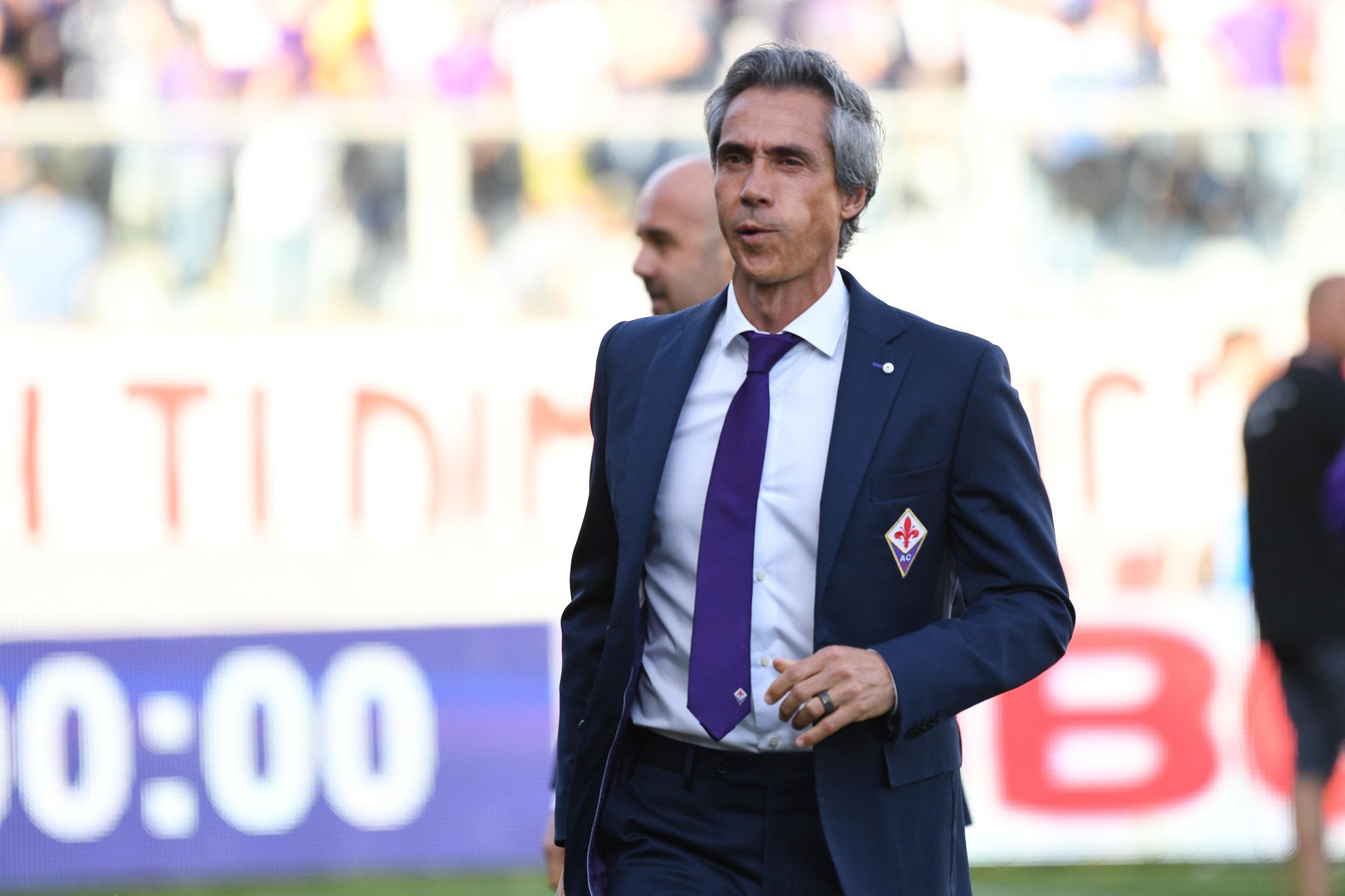 Dopo il miracolo Leicester Ranieri torna ad allenare: va al Nantes