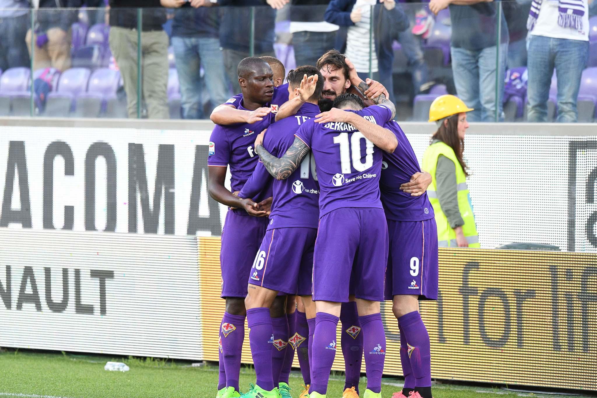 """Benedetto Ferrara: """"La Fiorentina ormai è come un supermarket, se paghi prendi chi vuoi"""""""