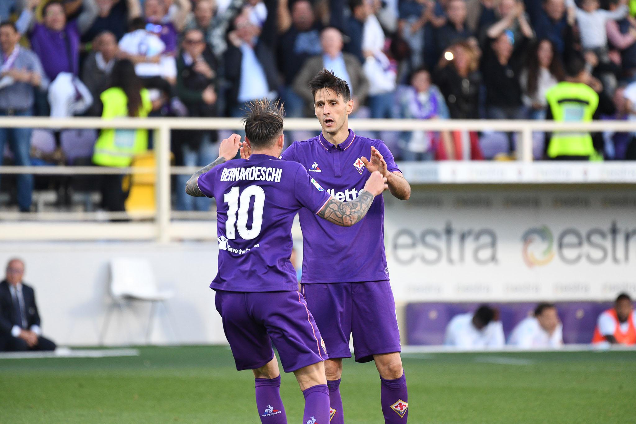 Fiorentina: