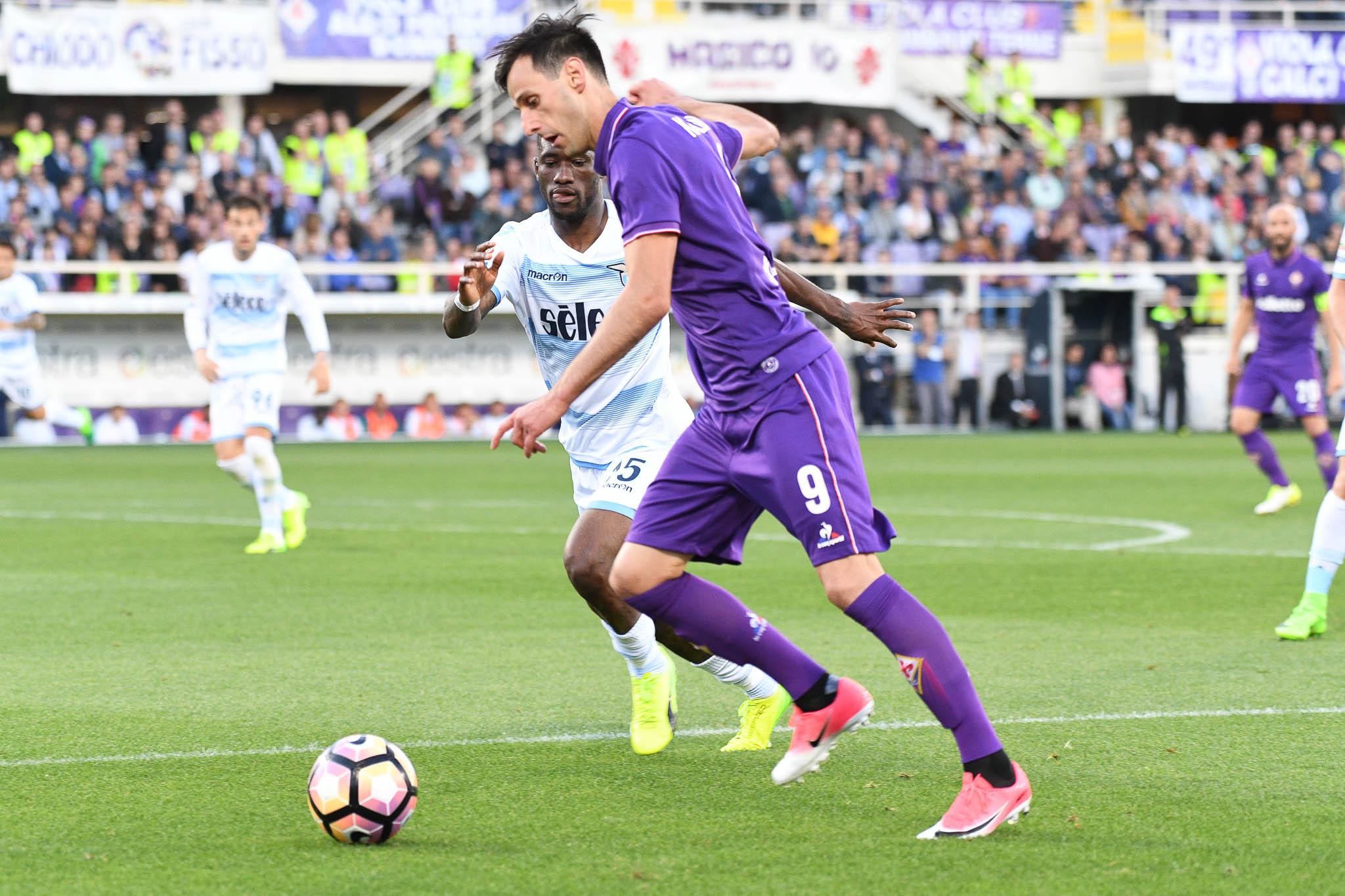 Juventus, affare Bernardeschi: 40 milioni alla Viola, guadagnerà 4 milioni a stagione