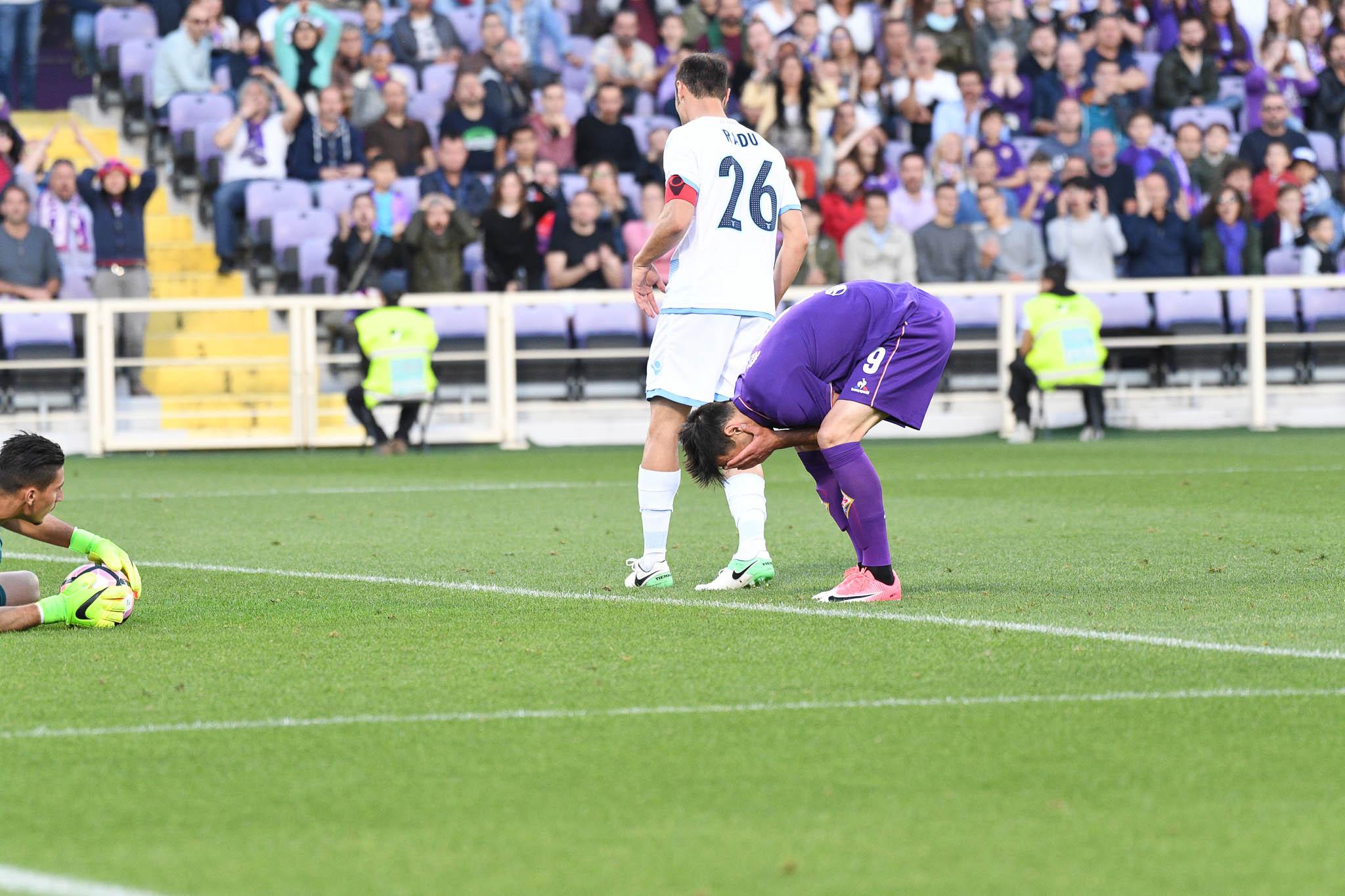 Repubblica: per Borja all'Inter siamo ai dettagli, mentre Kalinic accende un derby di mercato