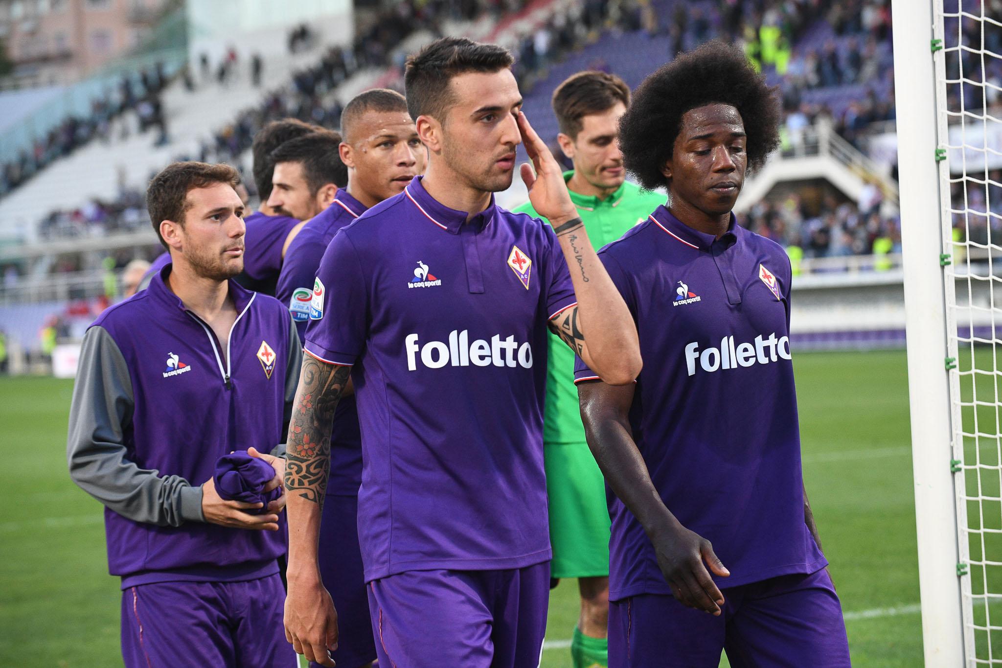 Il Tottenham vuole Vecino, il club inglese offre 18 milioni di euro e prepara l'offensiva