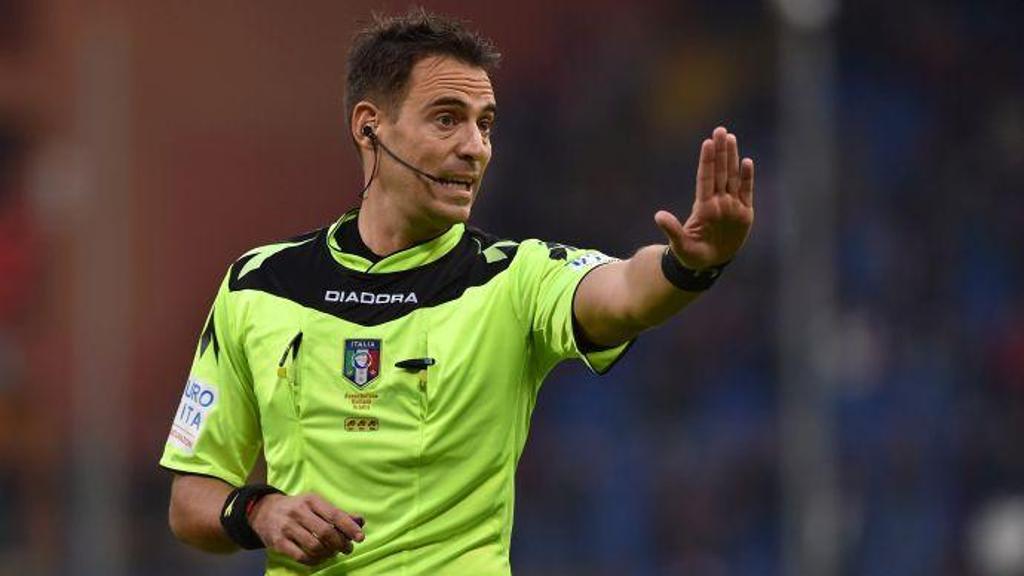 Sassuolo – Fiorentina: la moviola di una partita condizionata dagli errori arbitrali. Disastro Gavillucci