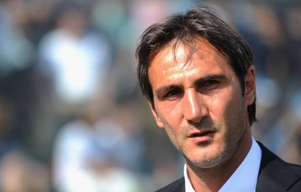 """Gregucci: """"Credo che Bernardeschi debba restare. Sousa? Persa una grande chance"""""""