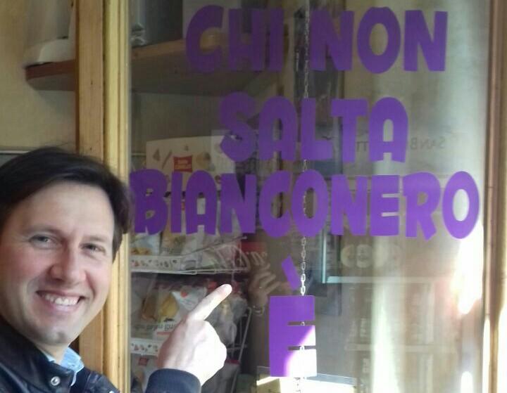 """Nardella a La7: """"Se il governo ci bloccasse il progetto aeroporto si farebbe un autogol. Firenze…"""""""