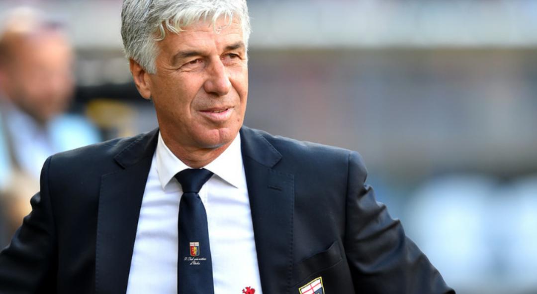Mediaset, la Fiorentina vuole Gasperini come nuovo allenatore da giugno