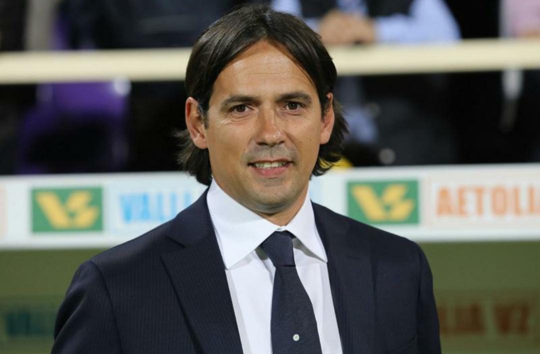 La Repubblica, tra Pioli e Di Francesco spunta Simone Inzaghi, triennale a 1 milioni netto all'anno