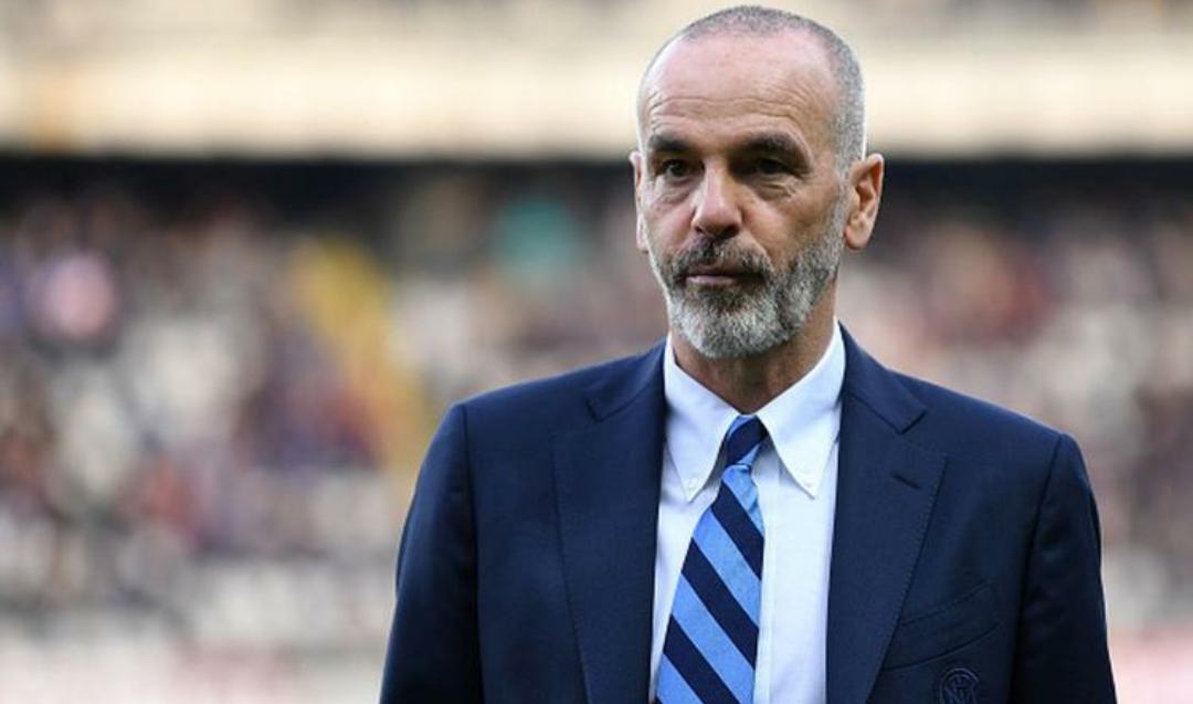 Simone Inzaghi alla Fiorentina? Tutto falso, la società viola ha scelto Stefano Pioli