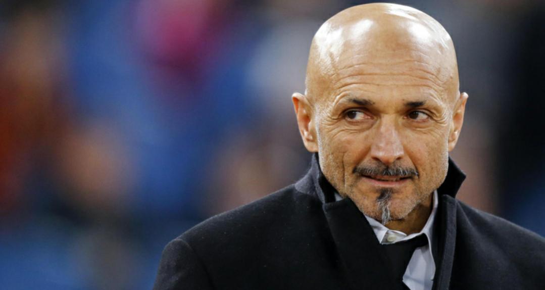 Sousa: oggi la Fiorentina più brutta